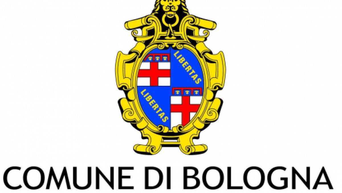 BUONI SPESA – COMUNE di BOLOGNA
