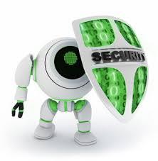 Bando della Camera di commercio per acquistare impianti di sicurezza per la tua azienda