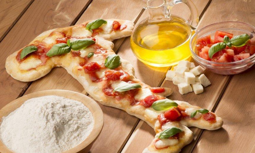 CONFARTIGIANATO: Bonus ristorazione, l'Associazione ottiene la proroga al 15 dicembre della scadenza