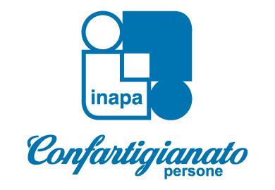 Patronato INAPA