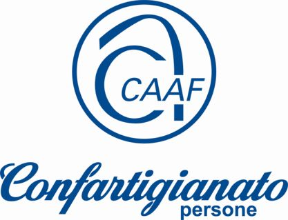 CAAF – CENTRO DI ASSISTENZA FISCALE