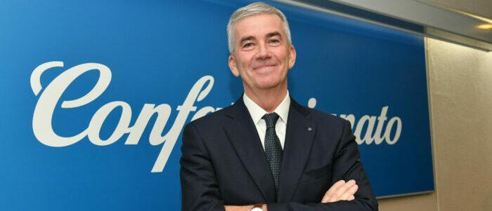 MEDIA – Il Presidente Granelli su Corriere.it: 'Le nostre piccole imprese più produttive di quelle tedesche'