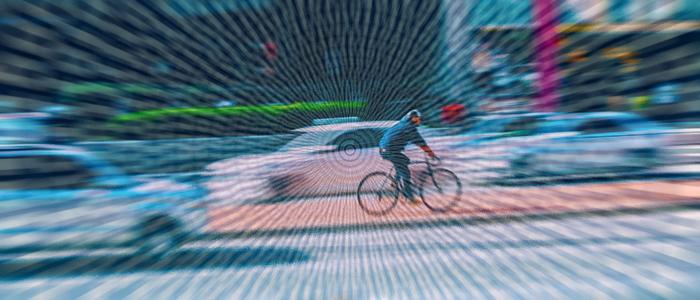 STUDI – Le biciclette nella crisi delle filiere globali, ma made in Italy resiste: produzione +3% ed export +17% rispetto pre-crisi