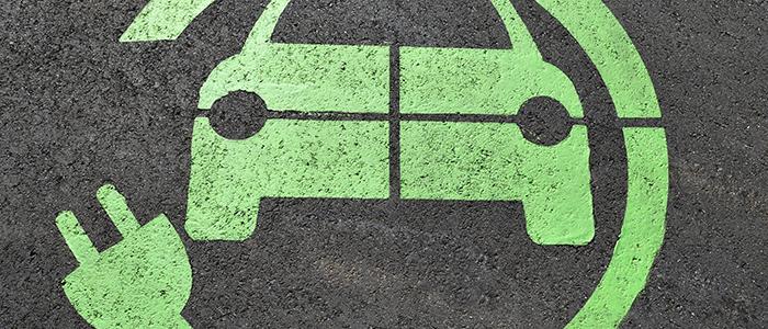DL SOSTEGNI BIS – Nuova Sabatini e Ecobonus automotive: al via gli incentivi sollecitati da Confartigianato