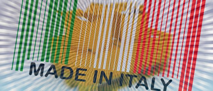 STUDI – Nel 2021 made in Italy a +3% rispetto pre-Covid-19. In Germania, primo mercato, export a +8,2%