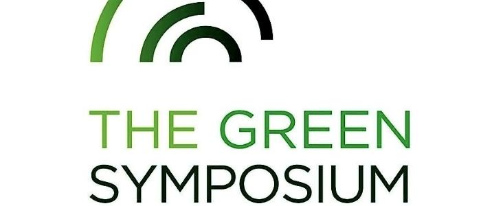 AMBIENTE – La transizione ecologica delle MPI. Confartigianato a The Green Symposium dal 15 al 17 settembre
