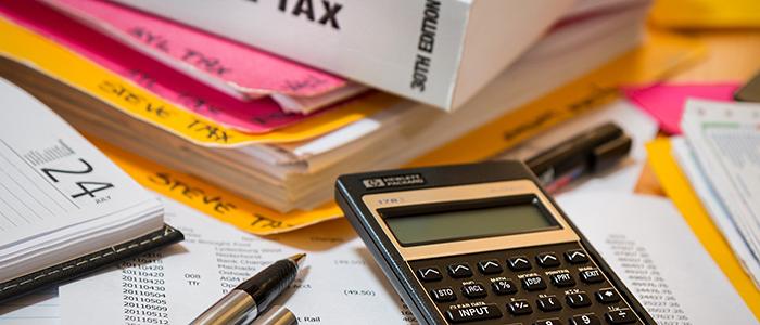 FISCO – Dichiarazioni redditi per contributi a fondo perduto rinviate al 30 settembre. Accolta richiesta di Confartigianato
