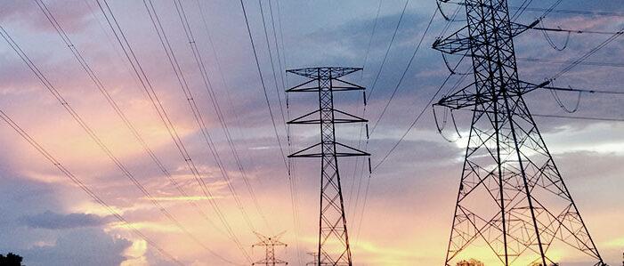 ENERGIA – Per le Mpi è già la più cara dell'Ue: +18,1%. Stop aumenti e giù fisco in bolletta