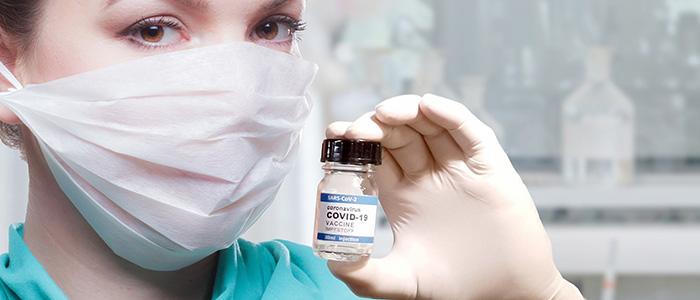 """MEDIA – Il Presidente Granelli all'AdnKronos: 'Spingere su vaccinazioni per sicurezza in aziende"""""""